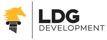 LDG Development